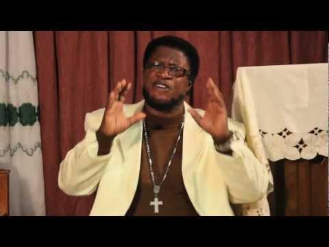 DANGER IN NIGERIA, WARNING!! - RITUALIST HUMAN SACRIFICE