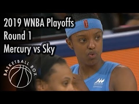 [wnba-playoffs-round1]-phoenix-mercury-vs-chicago-sky,-full-game-highlights,-september-11,-2019