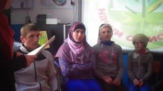 видео погода ахвахском районе село тлибишо попки