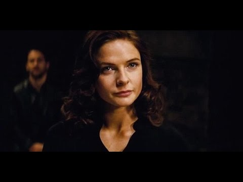 Mission: Impossible - Rogue Nation Ethan & Ilsa's First Fight Scene streaming vf