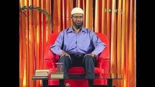 Dr Zakir Naik Confirms & dignifies Child-marriage of 7th century e.g. Aisha. All truth