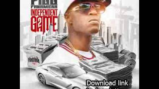 Figg Panamera   Red Blue Make Green Ft  Gucci Mane, Parlae & Lil D