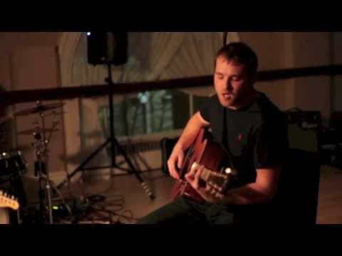 Beech Street - 'Only Animals' ft. Gatsby - Official Music Video