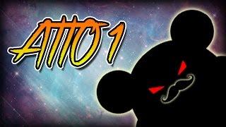 Pokémon Soul Silver Nuzlocke Parte 1 (Atto Primo) - Minaccia!