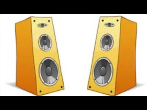 Jaydayoundan – Shottas (Bass Boosted)