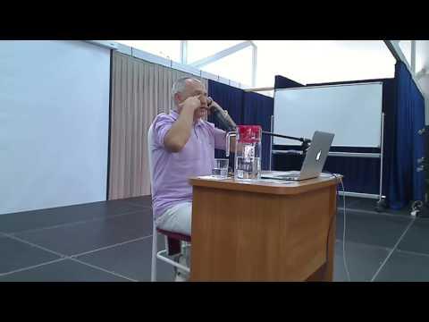 Торсунов лекции видео ::
