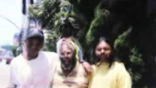 No Head, No Backstage Pass (Live Extended Version) George Clinton
