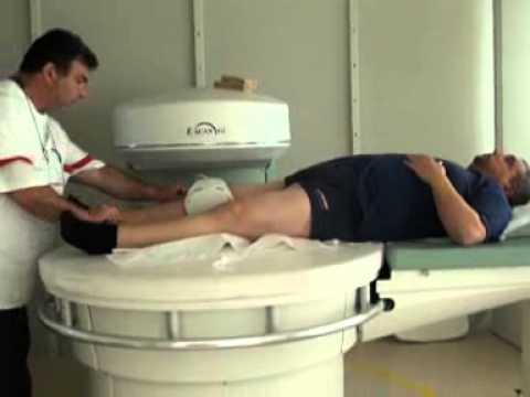 risonanza magnetica multiparametrica prostata in convenzione a romano