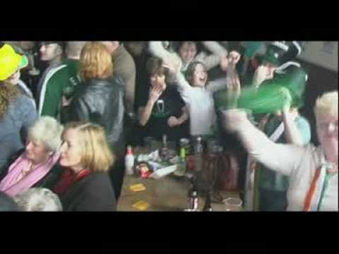 St Patricks Day - YouTube