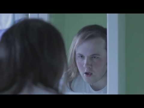 Creative Media Directions - Narrative Film