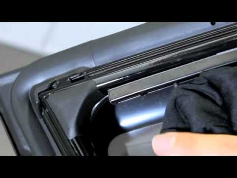 Mirareed Luxury Curtain Installation Video Youtube