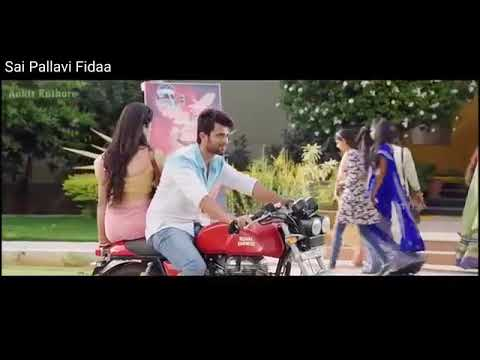 lagu-india-yang-hits-di-tik-tok+vidio..-judul-(tere-pyari-pyari)