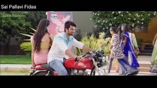 Lagu india yang hits di tik tok+vidio.. judul (Tere pyari pyari)