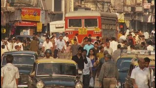 India's population will be highest in the world by 2027