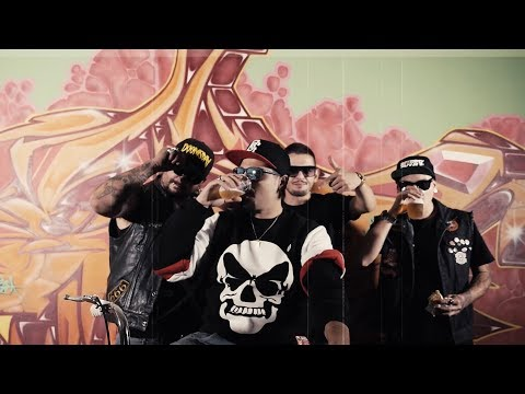 Real DABOMB + Nero feat DJ SEB - Love (lo-fi video)