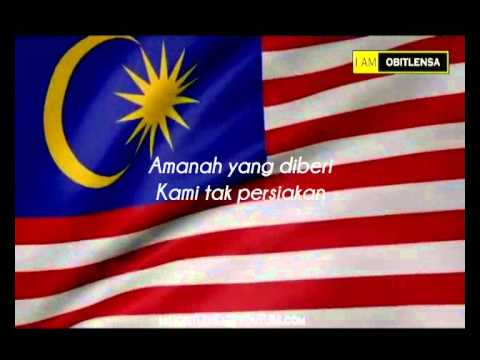 Guru Malaysia