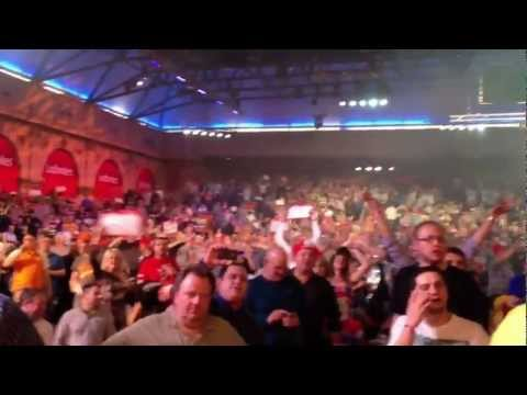 Phil Taylor Song only One Phil Taylor