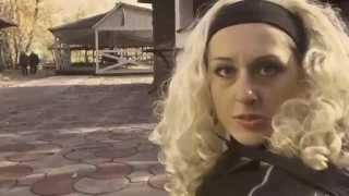 Девочка Изада - Красная Помада [Teaser]