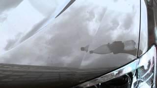 жидкое стекло Н-7 от софт99(H-7 – это покрытие на основе жидкого стекла, которое используется для защиты объектов находящихся в режиме..., 2015-09-05T10:59:30.000Z)