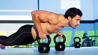 видео Преимущества тренажера Смита для роста силы и массы мышц