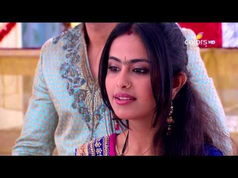 Sasural Simar Ka - ससुराल सीमर का - 12th Feb 2014 - Full Episode (HD)