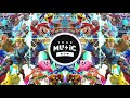 SUPER SMASH BROS. Ultimate Theme (Trap Remix)