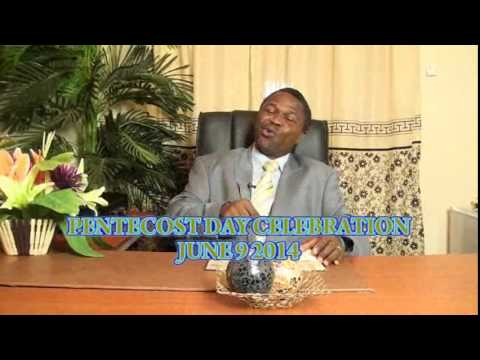 Download OGBON OLORUN GOD'S WISDOM by Bishop Mike Bamidele