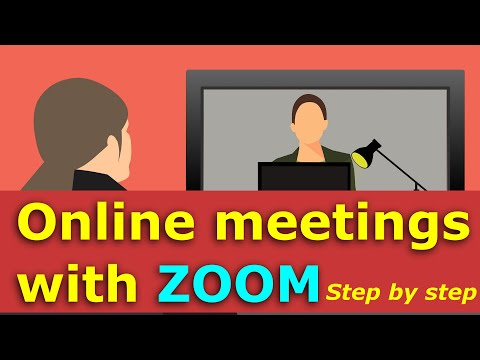 How to Start a Quick Online Meeting with Freebinar from YouTube · Duration:  3 minutes 13 seconds
