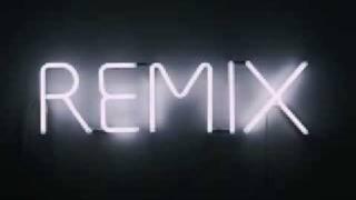 Masinko Song Rmx