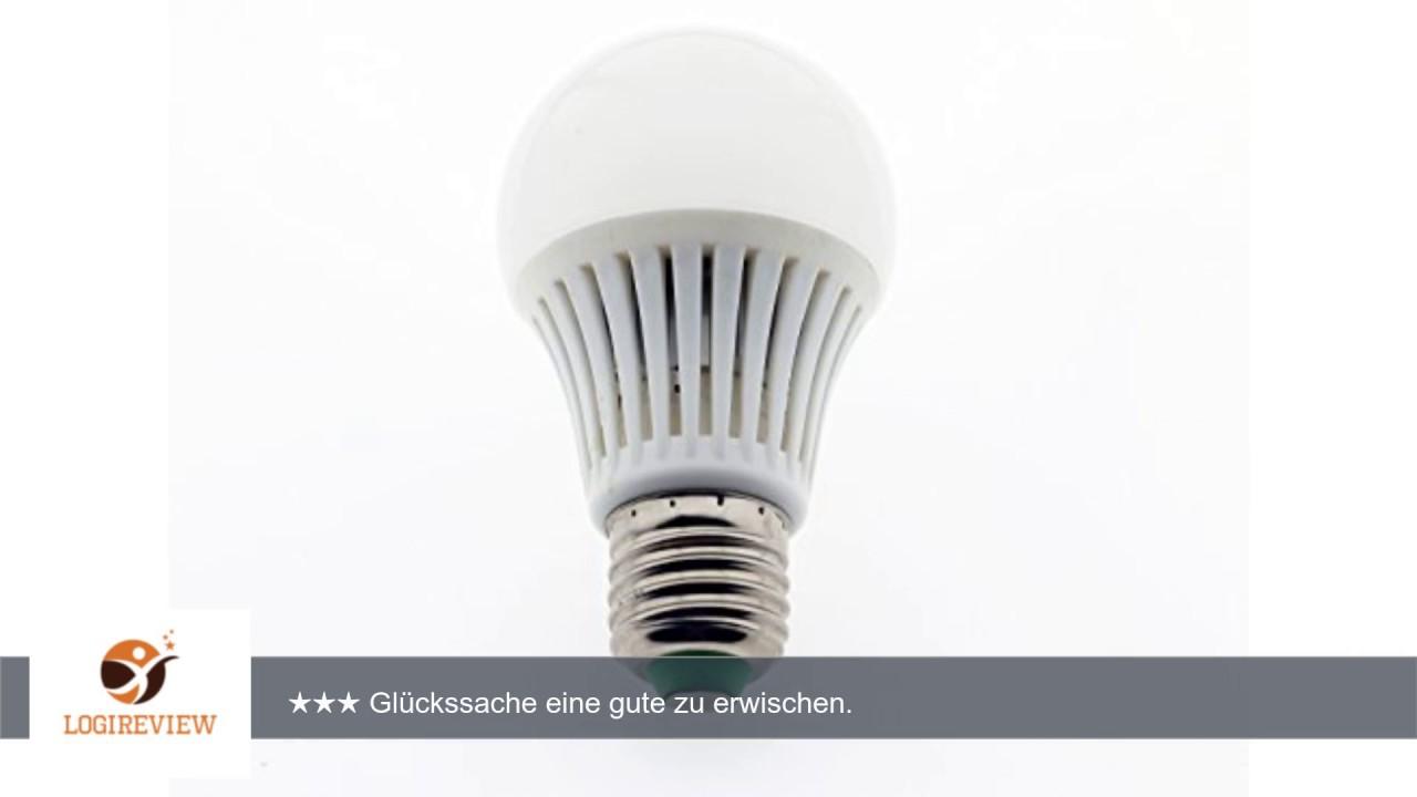Elrigs led lampe mit bewegungsmelder e27 5w ersetzt 40w elrigs led lampe mit bewegungsmelder e27 5w ersetzt 40w hochfrequenz sensor 5 8 m reichweite parisarafo Choice Image