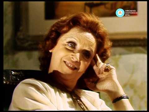 """""""Hola... Pelusa"""" (telenovela), 1980"""