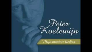 Peter Koelewijn - De Loop Van Een Geweer