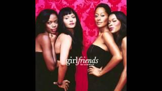 erykah badu vibrate on from girlfriends soundtrack