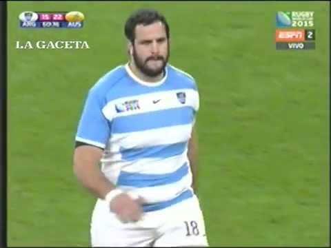 "Las jugadas de Juan ""Chipi"" Figallo"