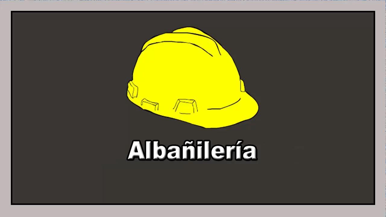 El significado de los colores de los cascos de seguridad - Cascos de seguridad ...