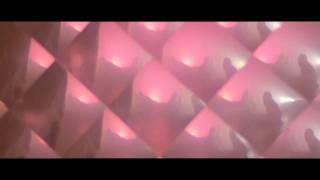 Unknown Mortal Orchestra - Little Blu House (OFFICIAL)