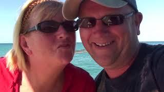 Video The Club Barbados Beach & Spa 2012 download MP3, 3GP, MP4, WEBM, AVI, FLV Juni 2018