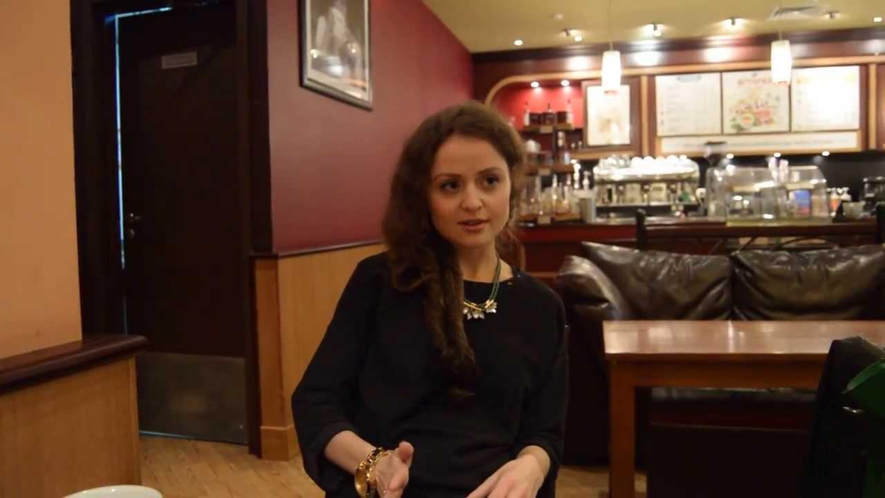 Быстрые знакомства в москве 35 острана знакомства