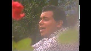 اغنية ( ربى العالمين )للمطرب الليبى كريم اخراج محمد عبد النبى