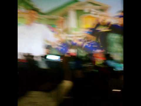 Dr.VIJAY, Illayathalapathi, birthday grand celebration in sri balaji theater Bangalore