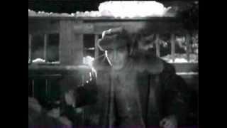 El Idiota (Hakuchi) de Akira Kurosawa (1951)
