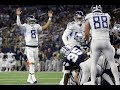 Dallas Cowboys Film Session    What Went Wrong vs The Titans