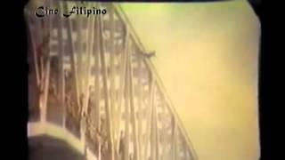 Dante Varona's San Juanico Bridge Jump