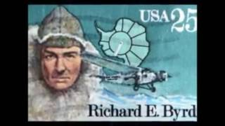 USA, Kerry sign huge new Antarctica treaty w/ Russia but talk war everywhere else. Why?