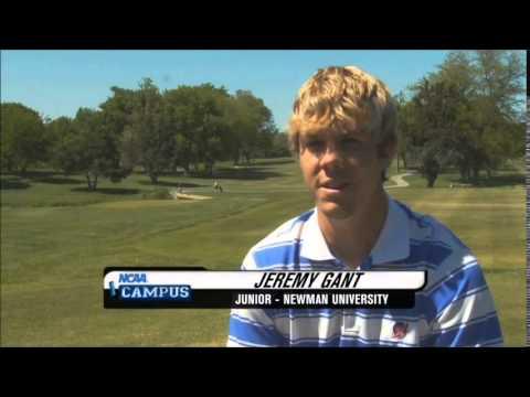 Jet Open Student-Athlete Video