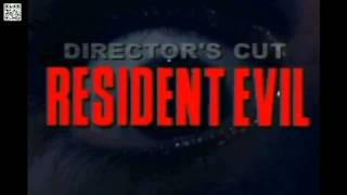 Resident Evil Retrospective Gametrailers COMPLETE