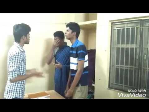 (Dubsmash)Vadivelu comedy--Maruthamalai