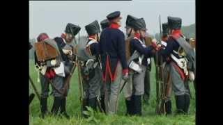 Заграничный поход Русской армии в 1813 году.