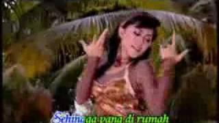 Rimba Mustika - Ulah Jablay