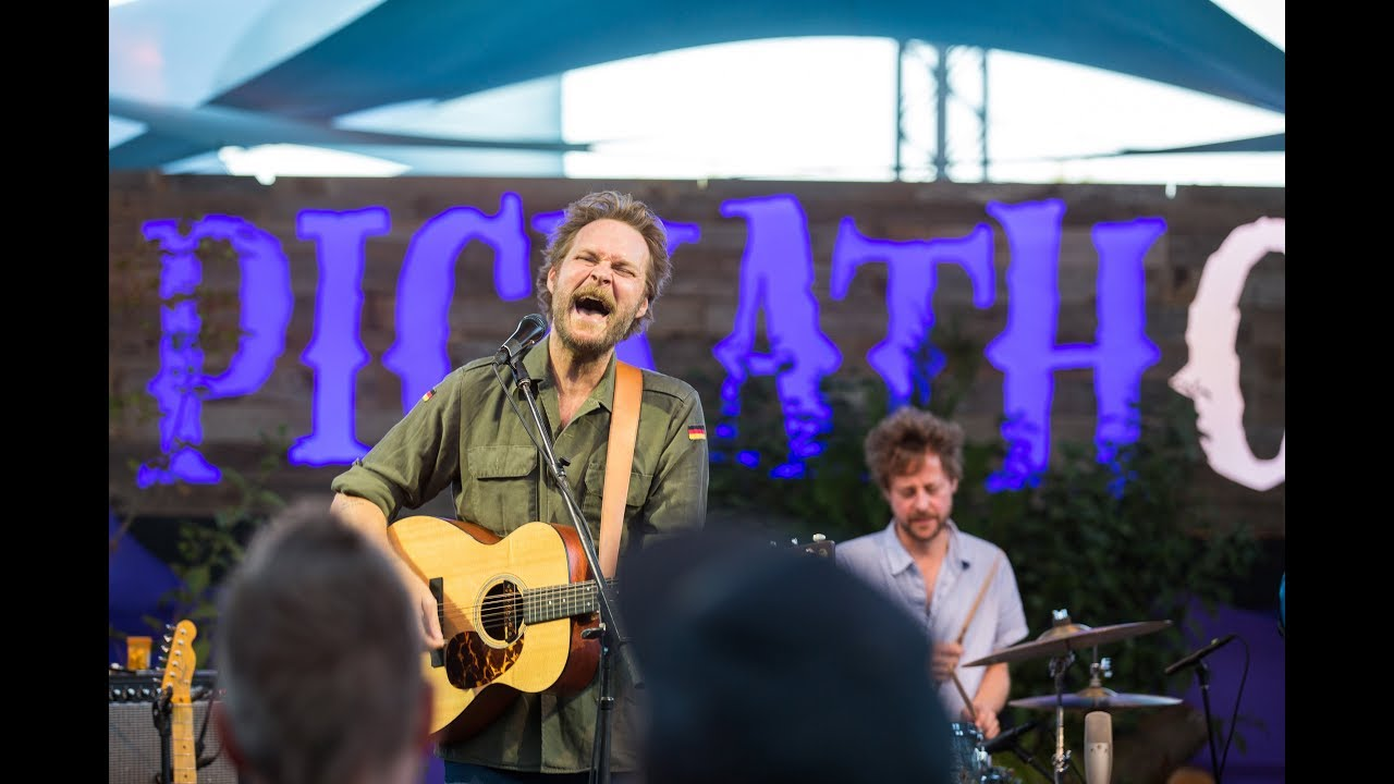 hiss-golden-messenger-lost-out-in-the-darkness-mt-hood-stage-pickathon-2017-s05e01-pickathon